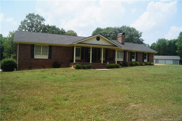 Property for sale at 1375,1383,1387,1389 Williams Road, Fort Mill,  South Carolina 29708