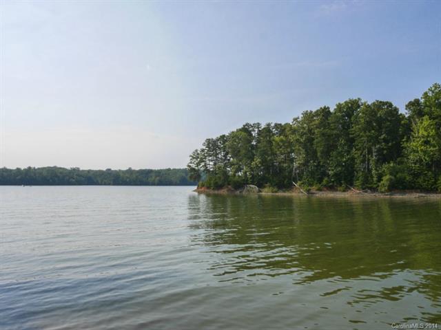 Property for sale at 13424 Sage Thrasher Lane #175, Charlotte,  North Carolina 28278