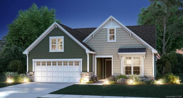 Property for sale at 3016 Rosseau Lane Unit: 424, Mount Holly,  North Carolina 28120