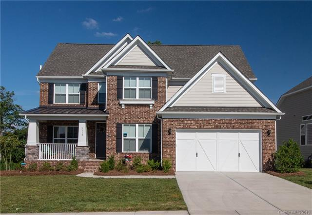 Property for sale at 5318 Meadowcroft Way, Fort Mill,  South Carolina 29708