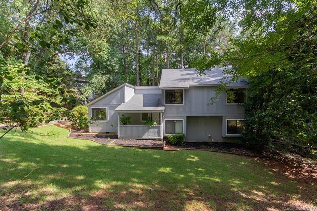 Property for sale at 4151 Koala Circle, Tega Cay,  South Carolina 29708