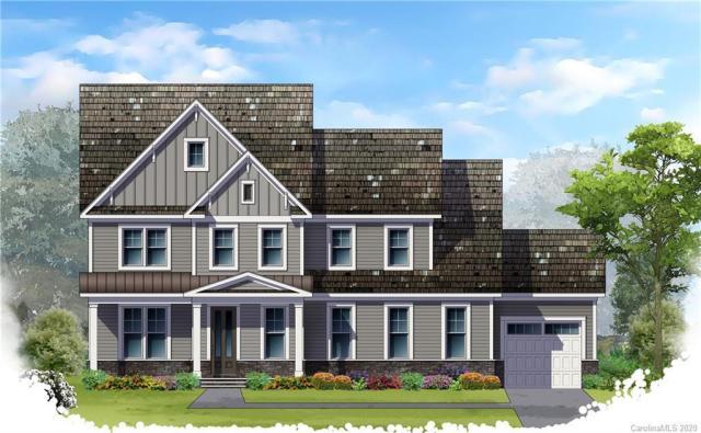 Property for sale at 4286 Palm Drive Unit: 18, Denver,  North Carolina 28037
