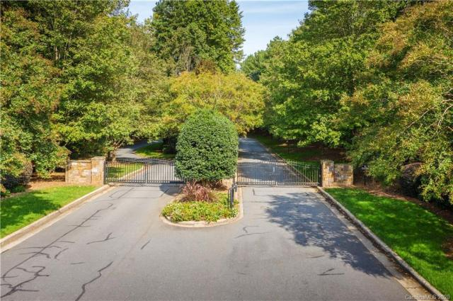 Property for sale at 5161/5165 Woodland Bay Drive, Belmont,  North Carolina 28012
