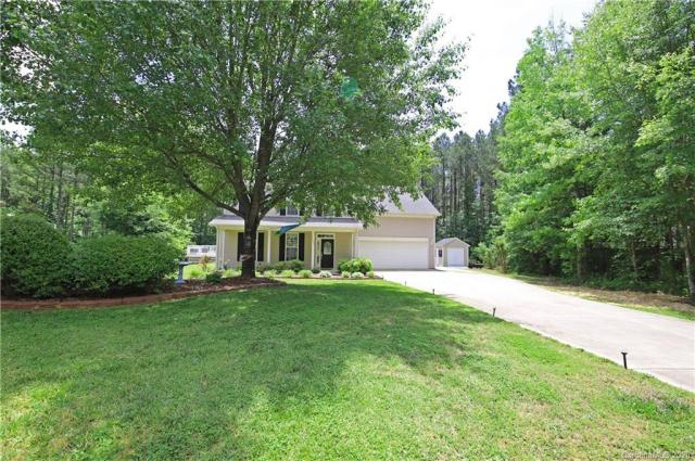 Property for sale at 1507 Woodbend Court, Stanley,  North Carolina 28164