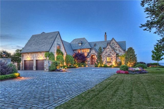 Property for sale at 8495 Norman Estates Drive, Denver,  North Carolina 28037