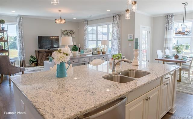 Property for sale at 1133 Mayapple Way #215, Belmont,  North Carolina 28012