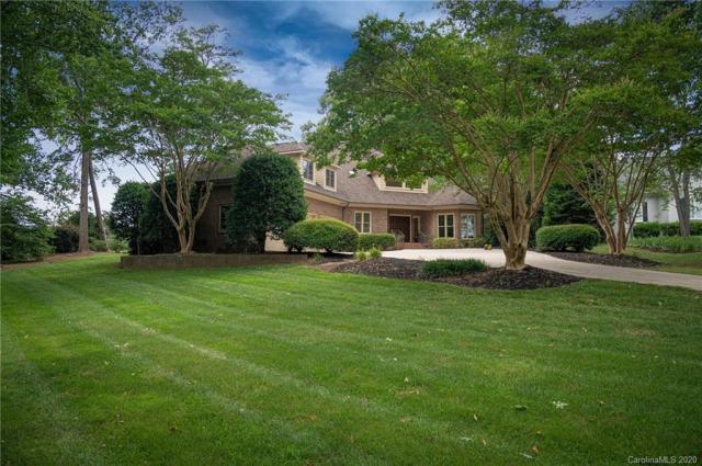 Property for sale at 7923 Sandestin Lane, Stanley,  North Carolina 28164