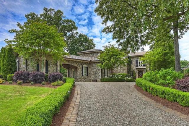 Property for sale at 16915 Shipswatch Place, Cornelius,  North Carolina 28031