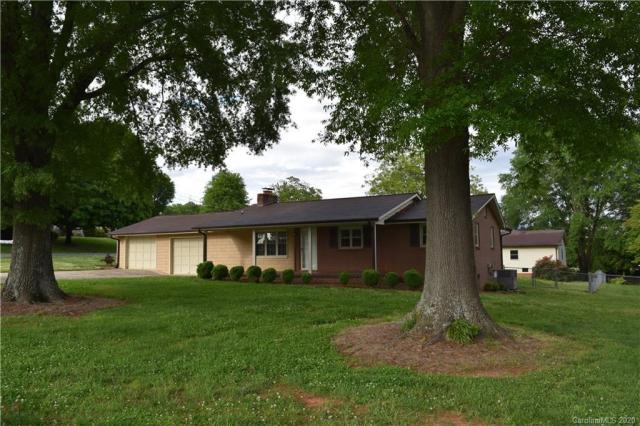 Property for sale at 3602 Brookwood Drive, Maiden,  North Carolina 28650