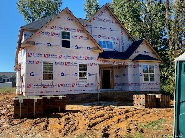 Property for sale at 112 Moses Rhyne Drive Unit: 34, Mount Holly,  North Carolina 28120
