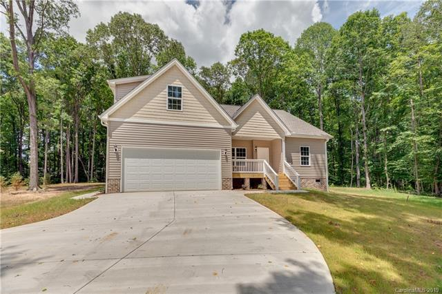Property for sale at 3524 Homestead Road, Rock Hill,  South Carolina 29732
