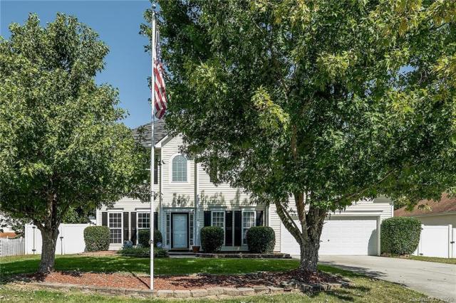 Property for sale at 7790 Sedgebrook Drive E, Stanley,  North Carolina 28164