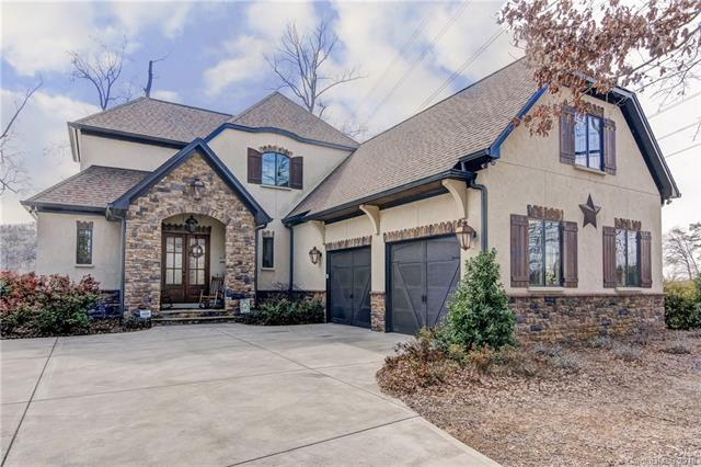 Property for sale at 3309 Lake Pointe Drive, Belmont,  North Carolina 28012