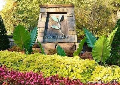 Property for sale at 10631 Green Heron Court #100, Charlotte,  North Carolina 28278