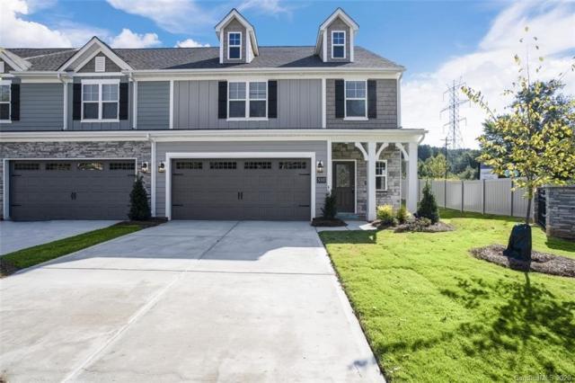 Property for sale at 550 Cowans Villa Road Unit: 16, Stanley,  North Carolina 28164