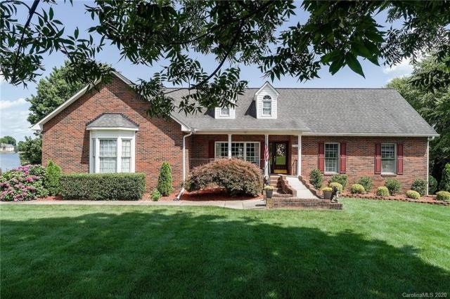 Property for sale at 7705 Rabbit Circle, Denver,  North Carolina 28037