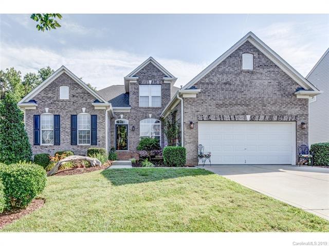 Property for sale at 1006 Rachel Anne Drive, Belmont,  North Carolina 28012