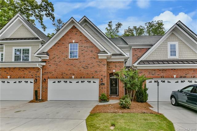 Property for sale at 903 Ospre Lane, Fort Mill,  South Carolina 29708