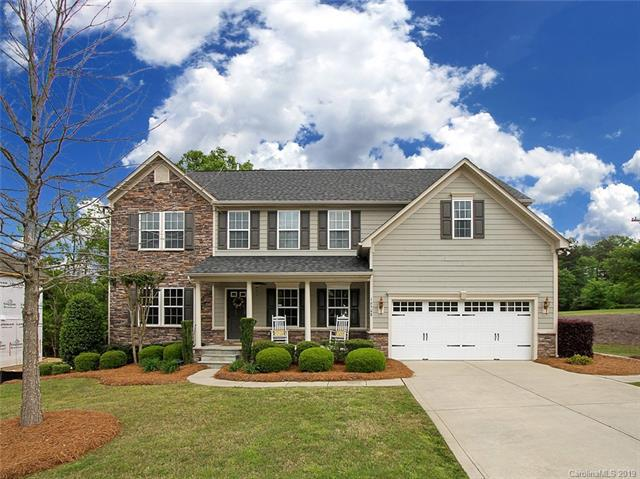 Property for sale at 16508 Emerald Dunes Drive, Charlotte,  North Carolina 28278