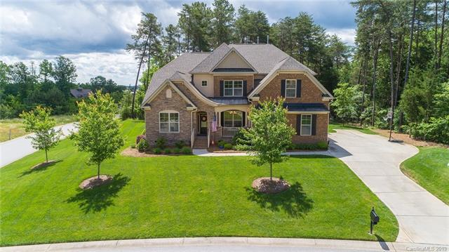 Property for sale at 3060 Feathers Drive, York,  South Carolina 29745