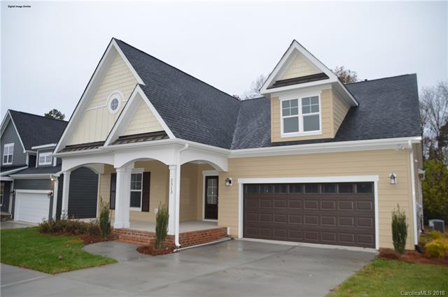 Property for sale at 2325 Lexington Street, Belmont,  North Carolina 28012