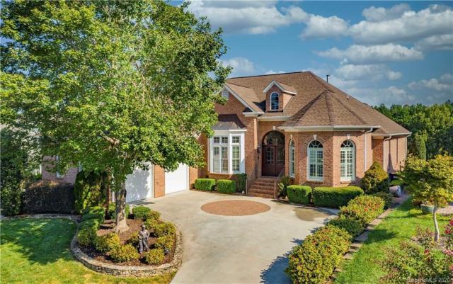 Property for sale at 7377 Sahalee Drive, Denver,  North Carolina 28037