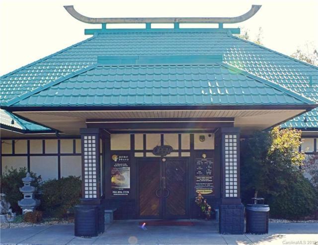 Property for sale at 20465 Chartwell Center Drive Unit: 1, Cornelius,  North Carolina 28031