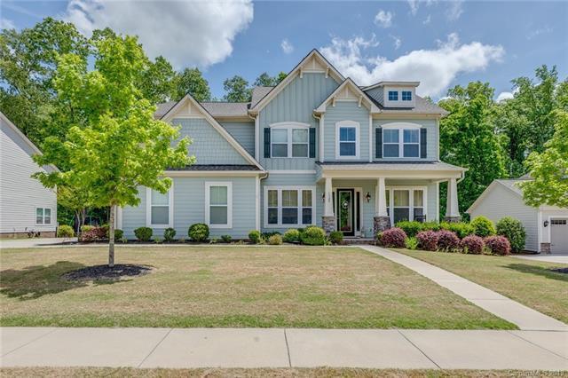 Property for sale at 1125 Angelica Lane, Tega Cay,  South Carolina 29708