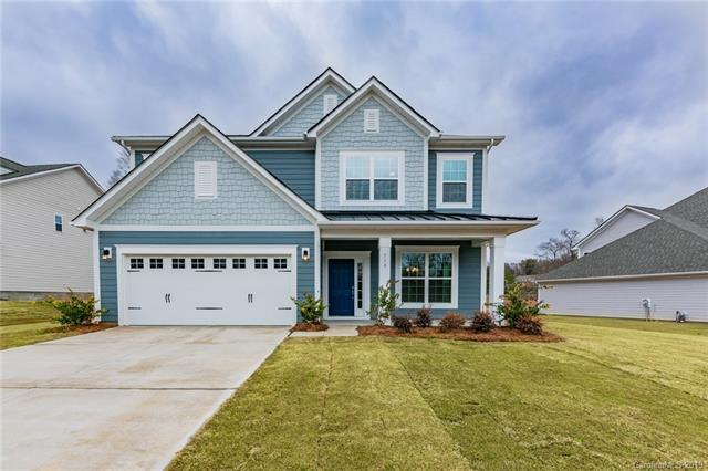 Property for sale at 710 Laurel Oaks Court #74, Fort Mill,  South Carolina 29715