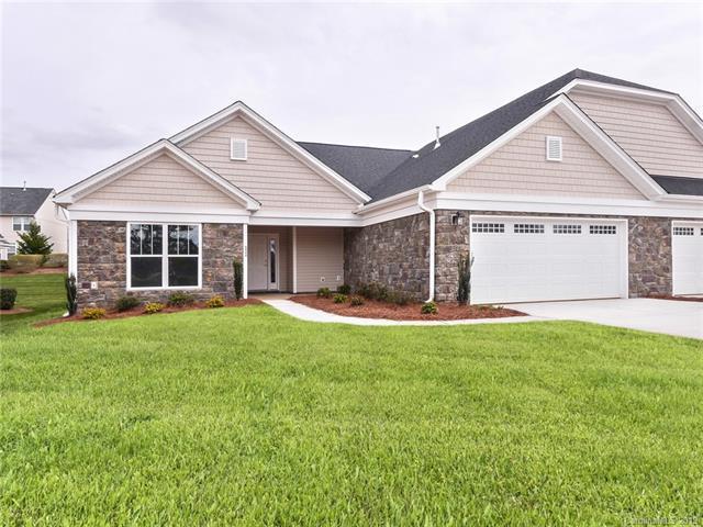 Property for sale at 6608 Glenlivet Court, Charlotte,  North Carolina 28278