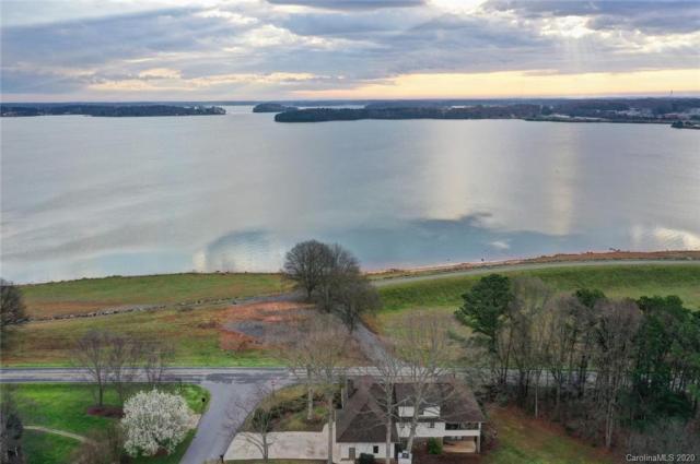 Property for sale at 8050 Ravenwood Lane, Stanley,  North Carolina 28164