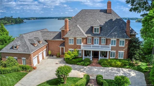 Property for sale at 2810 Cherry Lane, Denver,  North Carolina 28037