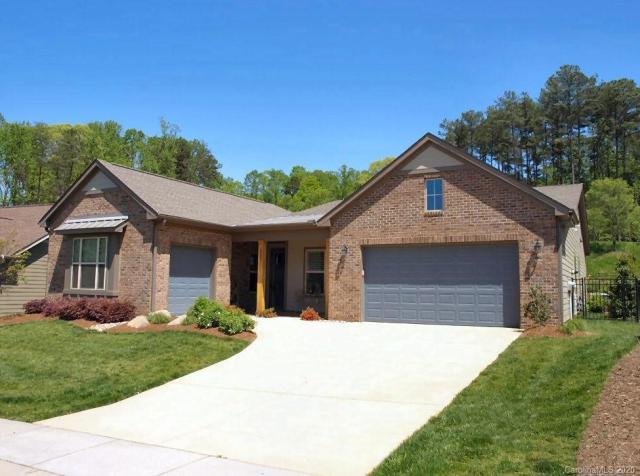 Property for sale at 225 Stone Mountain Way, Denver,  North Carolina 28037