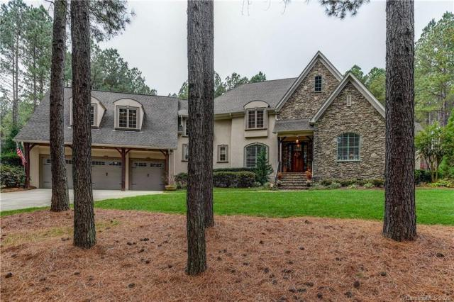 Property for sale at 7315 Bay Ridge Drive, Denver,  North Carolina 28037