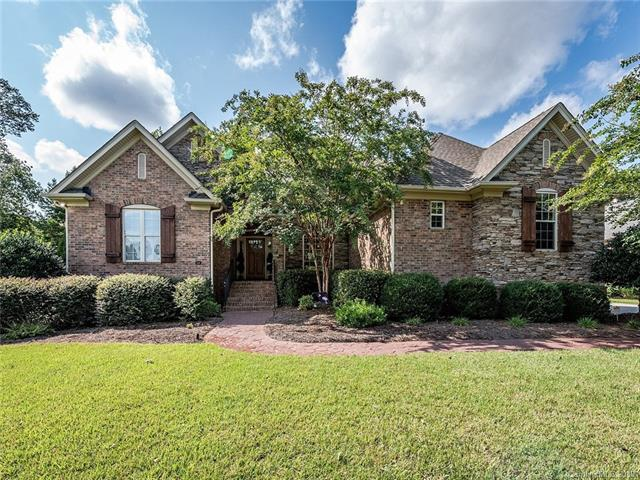 Property for sale at 844 Abilene Lane, Fort Mill,  South Carolina 29715