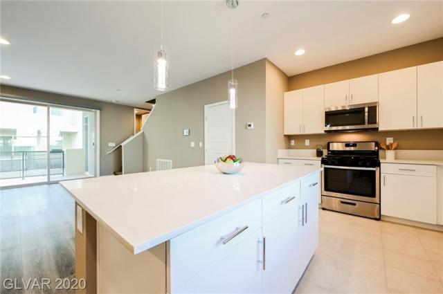 Property for sale at 11251 Hidden Peak Avenue Unit: 207, Las Vegas,  Nevada 89135