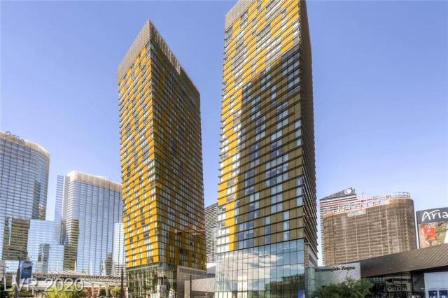 Property for sale at 3722 LAS VEGAS Boulevard 3201, Las Vegas,  Nevada 89158