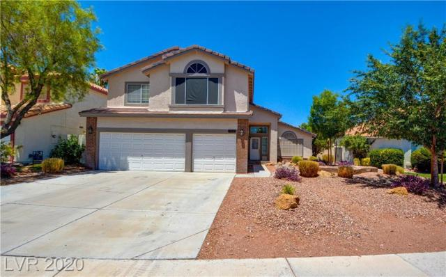 Property for sale at 2034 Shadow Brook Way, Henderson,  Nevada 89074