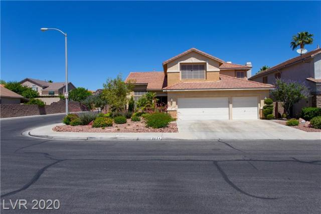 Property for sale at 2224 Armacost, Henderson,  Nevada 89074