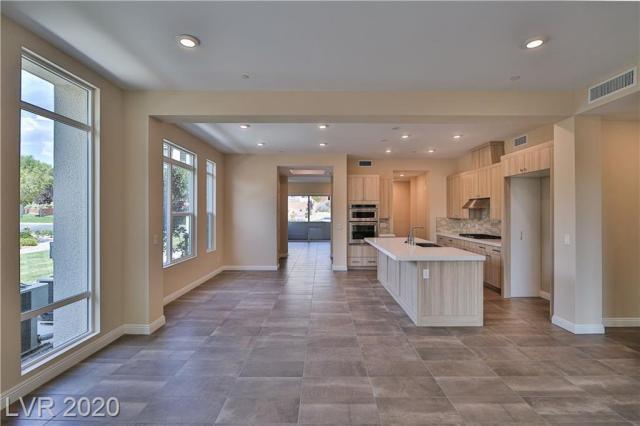 Property for sale at 11280 Granite Ridge 1001, Las Vegas,  Nevada 89135