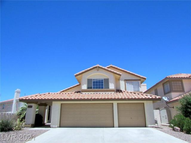 Property for sale at 1764 Beechnut Avenue, Henderson,  Nevada 89074