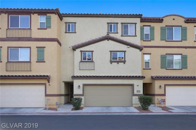 Property for sale at 1525 Spiced Wine Avenue Unit: 29102, Henderson,  Nevada 89074
