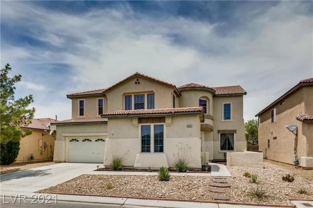 Property for sale at 9127 Edgeworth Place, Las Vegas,  Nevada 89123