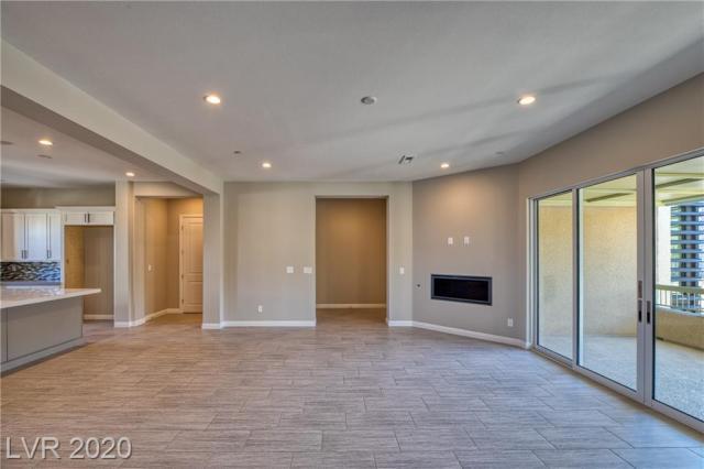 Property for sale at 11280 Granite Ridge Drive 1023, Las Vegas,  Nevada 89135