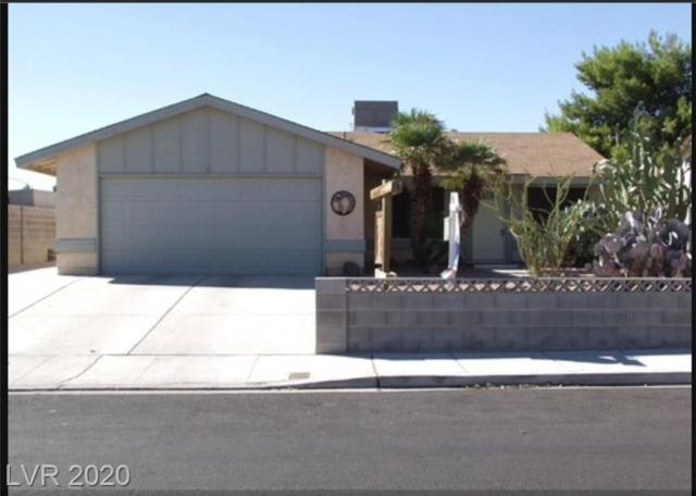 Property for sale at 904 Greenbank Street, Las Vegas,  Nevada 89110