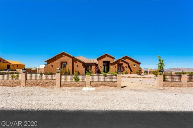 Property for sale at 490 PARADISE HILLS Drive, Henderson,  Nevada 89002