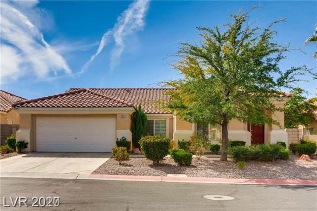 Property for sale at 2937 Formia, Henderson,  Nevada 89052