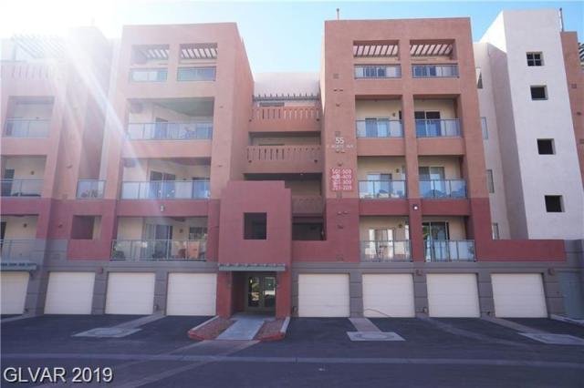 Property for sale at 55 Agate Avenue Unit: 508, Las Vegas,  Nevada 89123