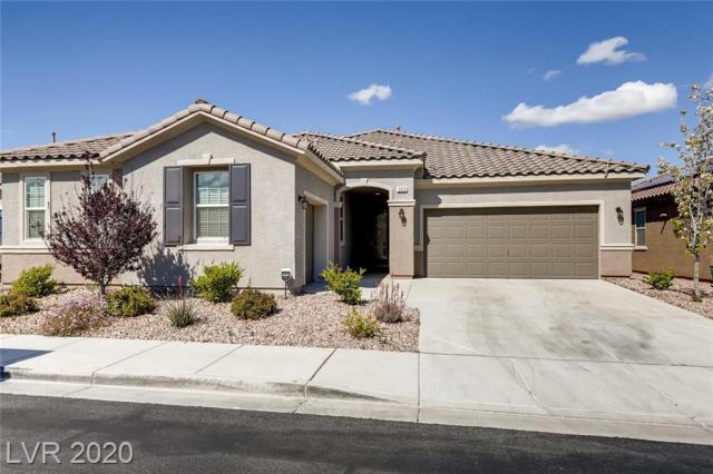 Property for sale at 920 Spiracle Avenue, Henderson,  Nevada 89002