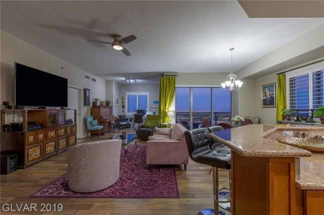 Property for sale at 8255 S las vegas Boulevard 1713, Las Vegas,  Nevada 89123